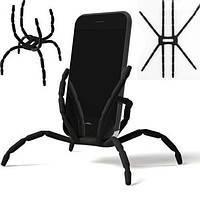 Универсальное Крепление Spider Fix,разные цвета