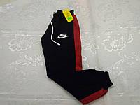 """Детские спортивные брюки """"Nike"""" (116-146р)"""