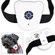Ультразвуковой ошейник антилай Bark Control Dog Collar, фото 3