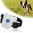 Ультразвуковой ошейник антилай Bark Control Dog Collar!Опт, фото 2