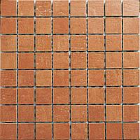 Мозаика Zeus Ceramica Rosa 32,5x32,5 (Зеус керамика Роса)