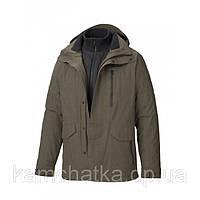 Куртка мужская Marmot Thunder Road Component Jacket