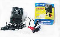Зарядное устройство MastAK MW-660, купить, фото 1
