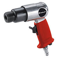 Перфоратор пневматический (отбойный молоток) Einhell DMH 250/2