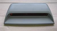 Фонарь задний Hyundai Accent 1.5 CRDI, 2006, 92750-1E000