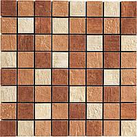 Мозаика Zeus Ceramica Mix 32,5x32,5 (Зеус керамика Микс)