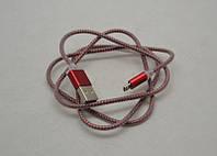 SB кабель Samsung силиконовый