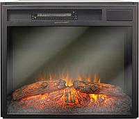 Электрокамин Royal Flame Goodfire 23 LED FX