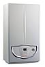 Газовый котел Immergas Mini Nike 24 3E дымоходный