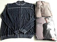 Мужские свитера Livergi (Германия)