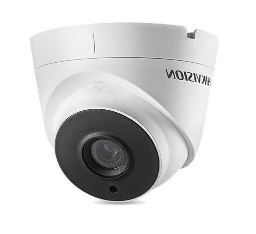 Turbo HD видеокамера. 2 Мп, DS-2CE56D0T-IT3 (3.6)
