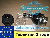 """ШРУС внутренний Ланос 1,5 (шарнир, граната) """"RIDER"""" Венгрия 96489845 Lanos"""