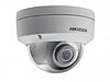 Проектная модель. Уточняйте цену. IP видеокамера. 2Мп, DS-2CD2125FHWD-IS (2.8)