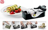 Машинка для приготовления суши Perfect Roll Sushi (Перфект Суши Роллер)