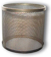 Плафон-сетка для газовых ламп Tramp TRG-024