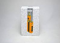 Электронная сигарета Joyetech eVic-VT VW Full Kit