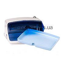 Стерилизатор ультрафиолетовый 9003- 5W