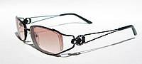 Очки для коррекции зрения LANKOMA 87008 (рмц 60) (вставка Изюмское стекло)