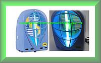 Уничтожитель насекомых 396A с вентилятором (Италия)