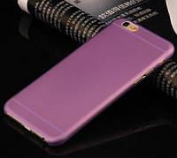ТПУ чехол для Iphone 6, 6s