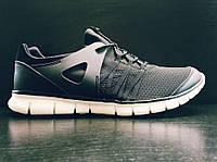 Мужские кроссовки adidas 'razor spirit'