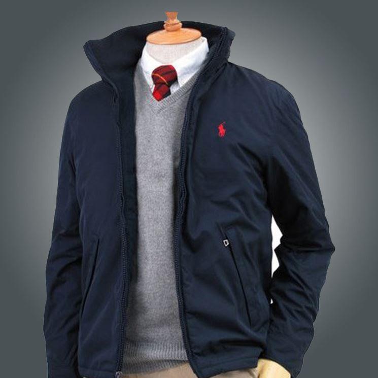 d3d5e47994b1e Куртки POLO RALF LAUREN. Мужская куртка. Осенние куртки мужские ...