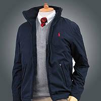 Куртки мужские осенние в Украине. Сравнить цены, купить ... 738476317a0