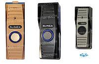 Видеопанель цветная Slinex ML-15HR медная