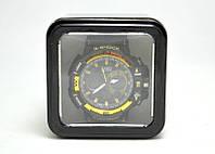 Часы CASIO G-SHOCK D-3793