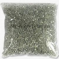 Шарики для стерилизатора в пакете , 100 гр