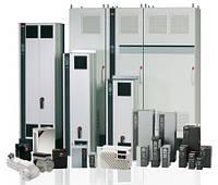 Ремонт преобразователей частоты ф. Danfoss VLT HVAC Drive FC102