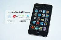 Apple Ipod Touch 2 16GB