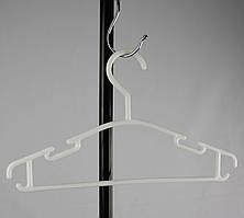 Вешалка детская - плечики для детской одежды  (тремпель)