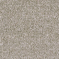 Ковролин Sintelon Spark 31554 (серый) 4m