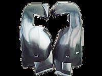 Подкрылки пара передних Опель Омега Б Opel Omega B