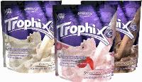 Протеин, Syntrax, Trophix 2,3 kg