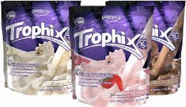 Купити протеїн, Syntrax, Trophix 2,3 kg