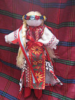 "Кукла ""Ладанна"", фото 1"