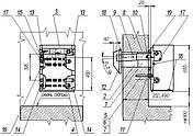 Котел парапетний Данко 7УВ кВт(авт.SIT) газовий двоконтурний, фото 3