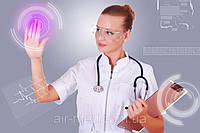 Полная диагностика организма