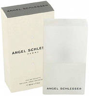 Духи ANGEL SCHLESSER (edt) 100ml.