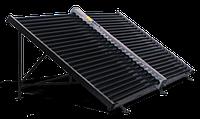 Сезонный вакуумный коллектор для больших объемов воды. Максимальное рабочее давление - 0,63 бар AC-VG-50(AL)