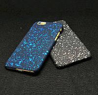 Модный чехол накладка на Iphone 5, 5s