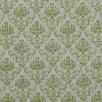 Ткань для штор Tanit салатовый
