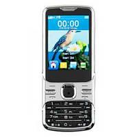 Китайский телефон Nokia Q9 / 2 сим / TV / FM радио / камера