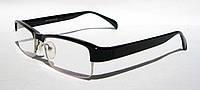 Очки для коррекции зрения SHENIIE 8142  (вставка изюмское стекло)