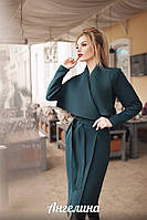 Пальто ткань -турецкий кашемир  (изделие без подкладки) цвет - БЕЖ, ЧЕРНЫЙ,МАРСАЛА,БУТЫЛКА