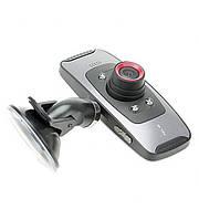 Видеорегистратор DVR D9 HD 720