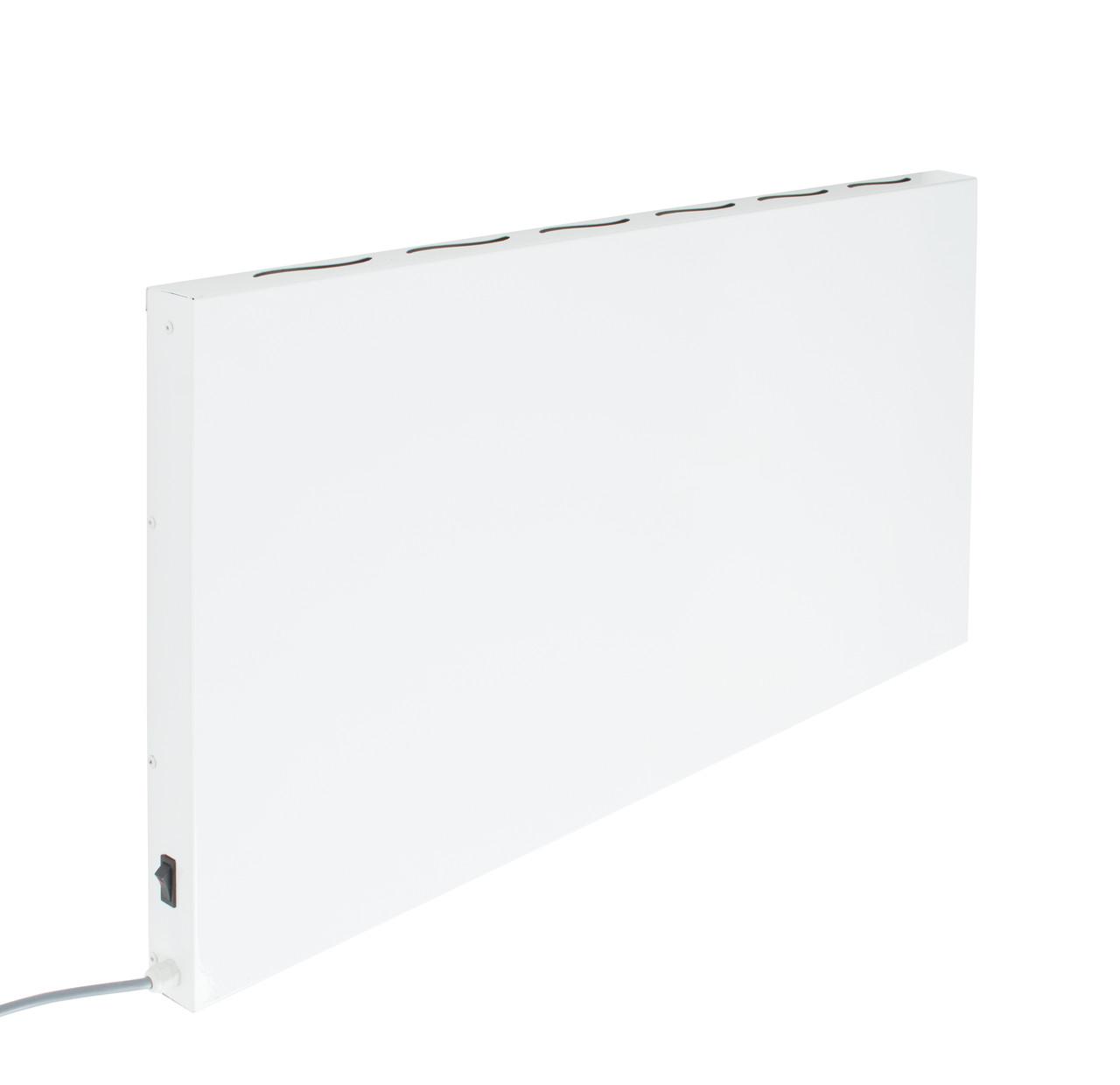 Инфракрасный металлический обогреватель / конвектор Sun Way HYBRID SWH-700 (700 Вт)