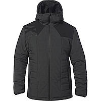 Куртка FOX COMPLETION JACKET [BLK], L
